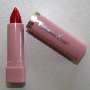 Fashion Fair Lipstick - Scarlet Sunset 8022A